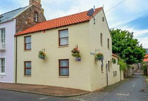 Berwick-Upon-Tweed Holiday Accomodation